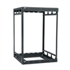 Slim 5 - 14SP rack