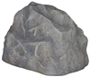 92743 Outdoor rock speaker