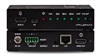AT-UHD-M2C-BAL 4K/UHD HDMI Multi-Channel to Two-Channel Balanced Audio Converter
