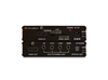 AT-HD570 HDMI Audio De-Embedder with 3D Support