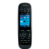 915-000224  Touch Screen IR Remote....