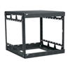 Slim 5 - 8SP rack