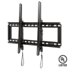 Large Tilt Mount RVM-74TOP175
